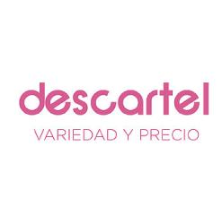 Descartel